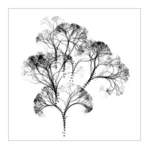 context-free-tree
