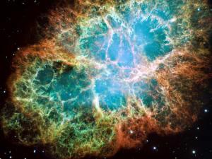supernova_3