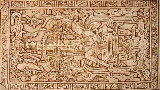Ancient Aliens Science Ancient Alien Piece