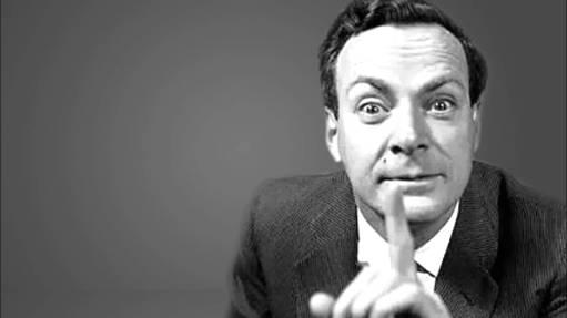 Feynman1